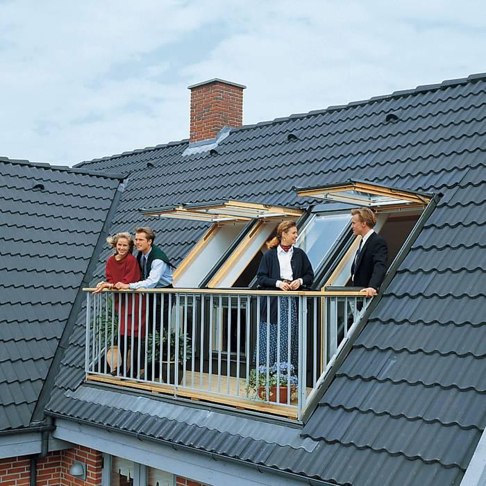 prix velux balcon good idees cadeaux expert conseil velux with prix velux balcon free velux. Black Bedroom Furniture Sets. Home Design Ideas